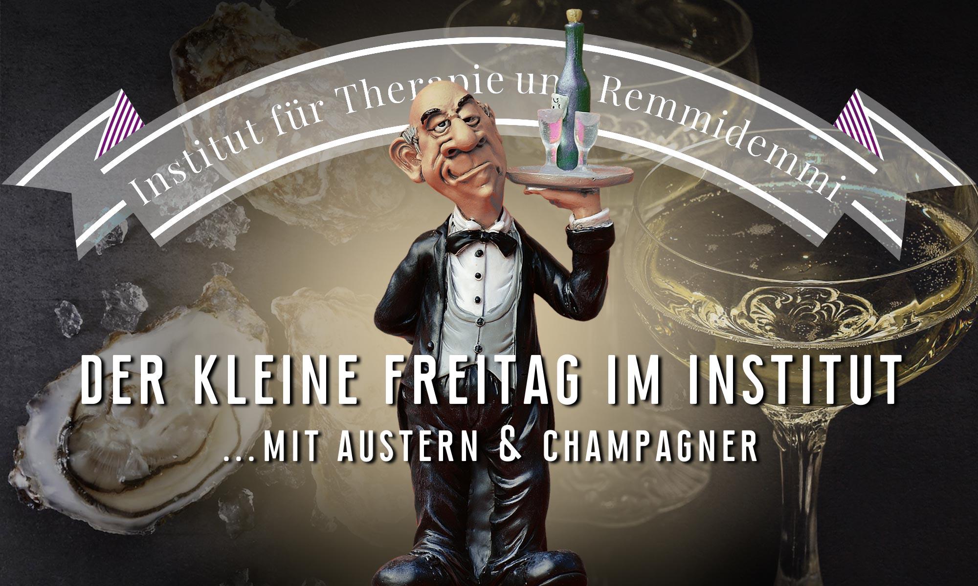 02-Banner-Der-kleine-Freitag-Champus-Austern