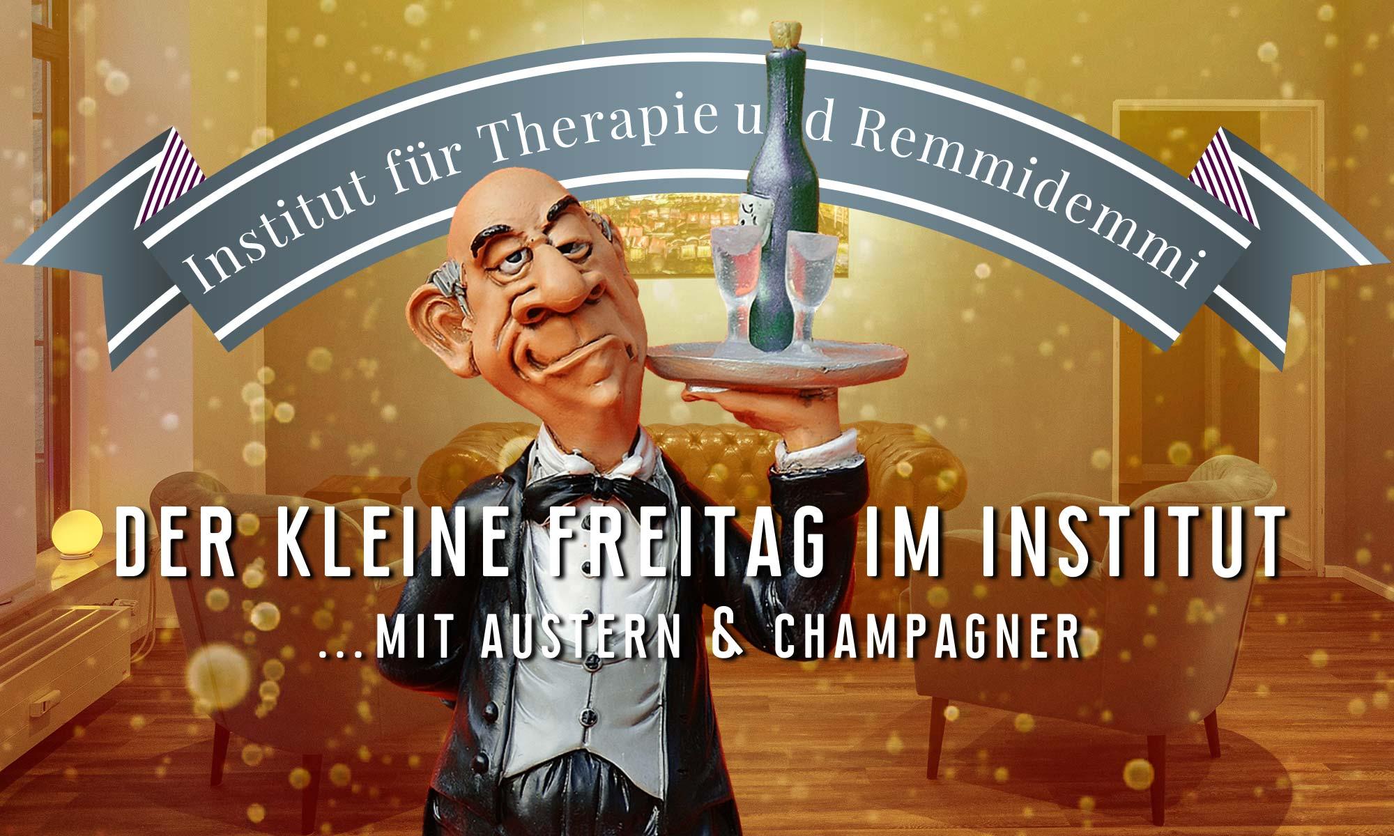 TundR-Institut-Location-Der-kleine-Freitag-2